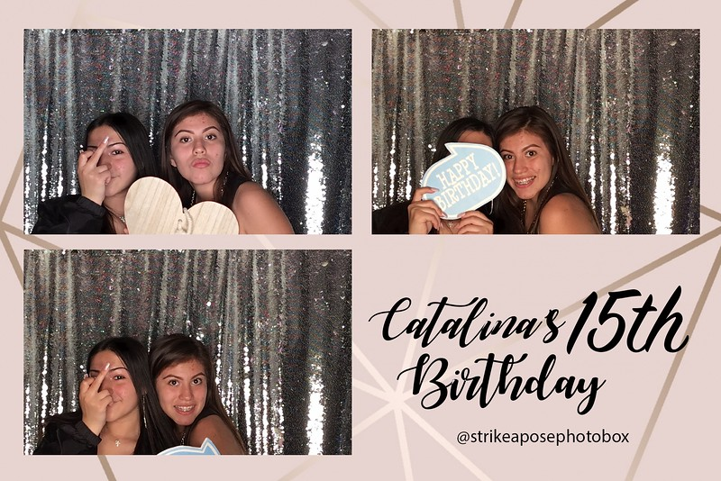 Catalina_15th_Birthday_Prints_ (21).jpg