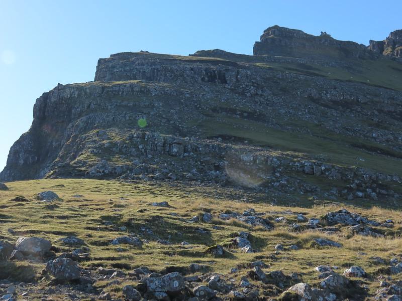 Scotland Downlaod 14 Oct 2014 Trotternish 064.JPG