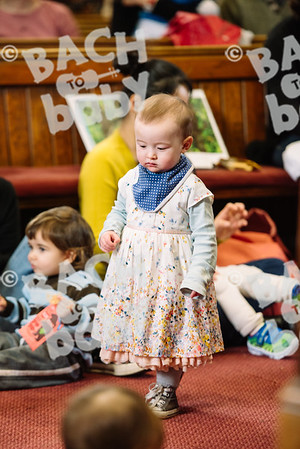 © Bach to Baby 2017_Alejandro Tamagno_Muswell Hill_2017-02-23 002.jpg