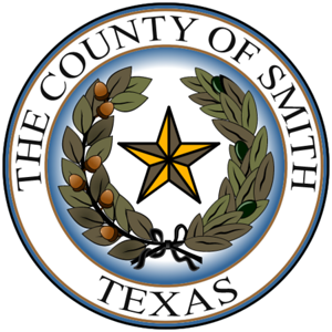 smith-county-road-plan-proposed-to-be-done-in-phases