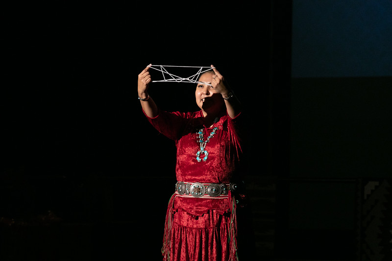 Miss Native Dixie State Pagent-6347.jpg