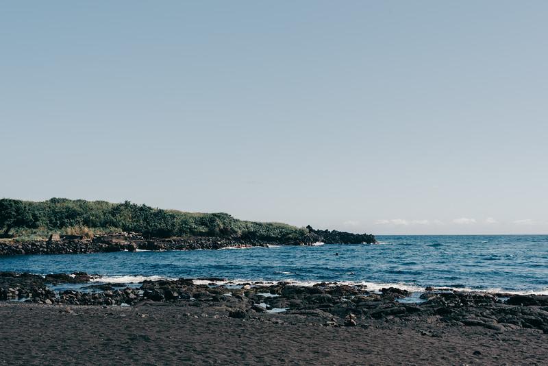 Hawaii20-195.jpg