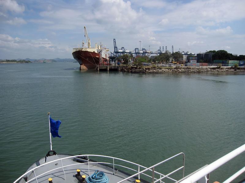 Panama BKDH  148.JPG