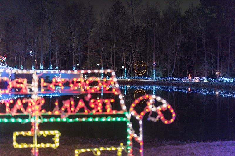 Harrell Christmas Piper Lights-1208.jpg