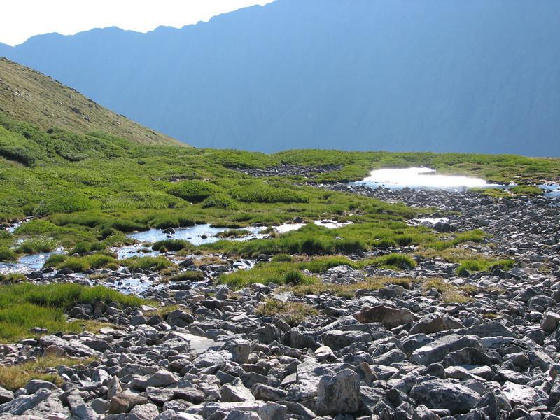 Torreys Peak 7-13-06 040.jpg