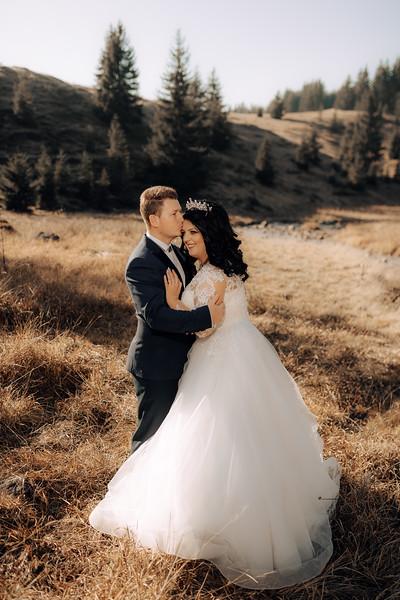 After wedding-106.jpg