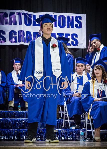 05-27-17 GC Graduation-109.JPG