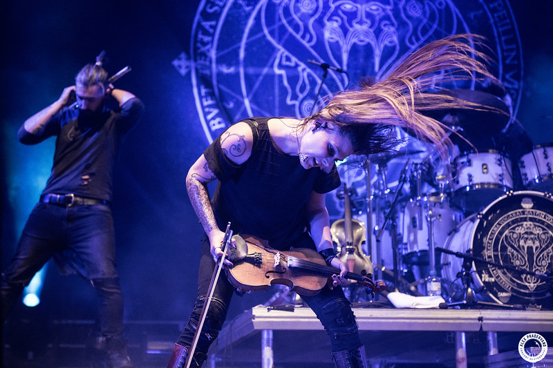Eluveitie - Monthey 2018 02 Photo By Alex Pradervand.jpg