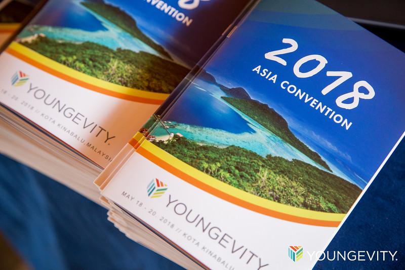 youngevity-124.jpg
