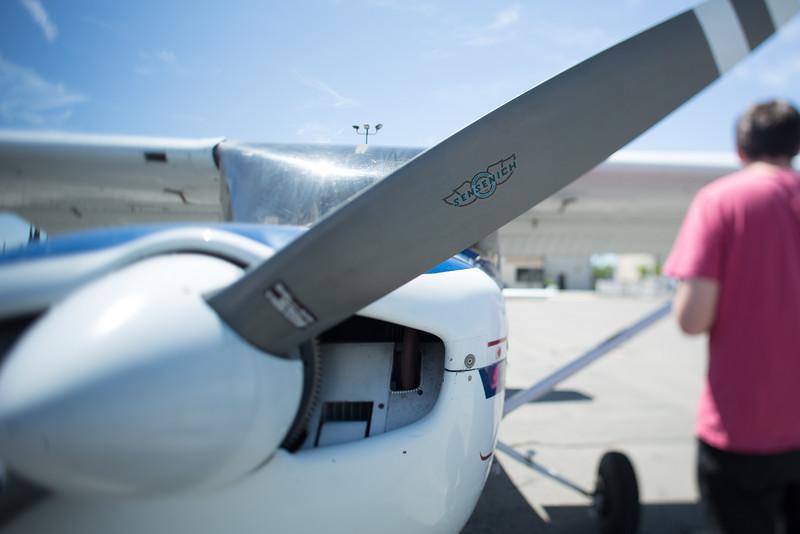 connors-flight-lessons-8320.jpg