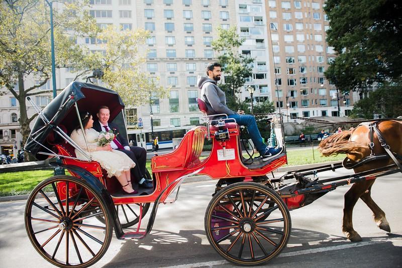 Max & Mairene - Central Park Elopement (17).jpg
