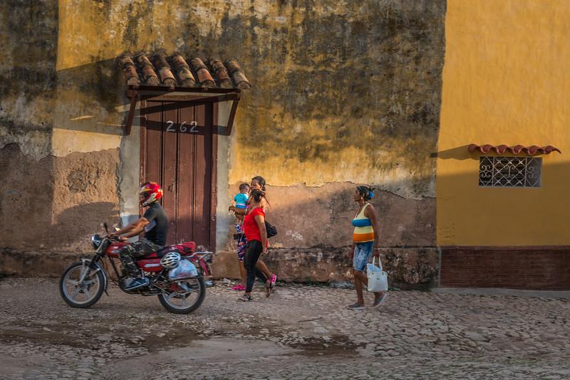 EricLieberman_D800_Cuba__EHL9374.jpg