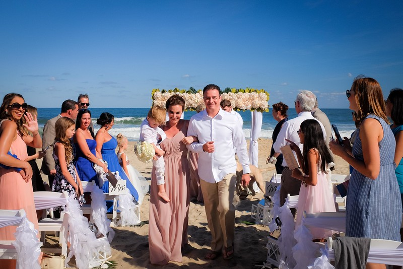 RHP VGAU 09252016 Wedding Images 56 (c) 2016 Robert Hamm.jpg