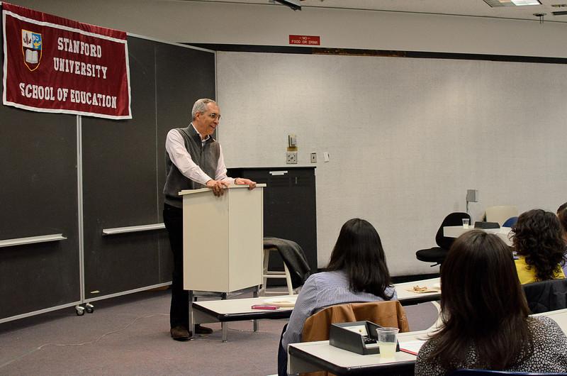 20120129-Alumni-Dean Steele-9166.jpg