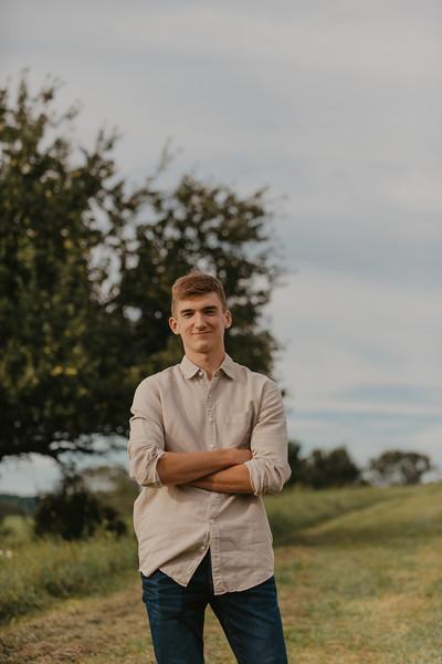 Evan Frye-15.jpg