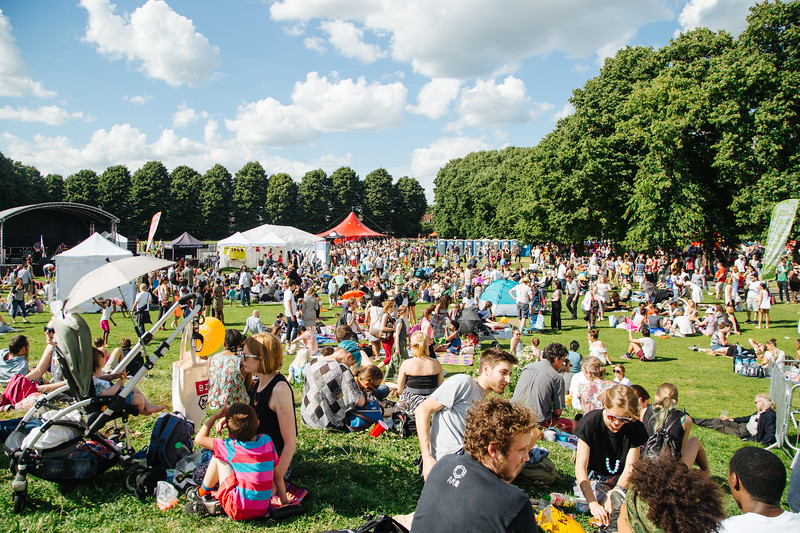 2016_07_17-Walthamstow_Garden_Party2016_009.jpg