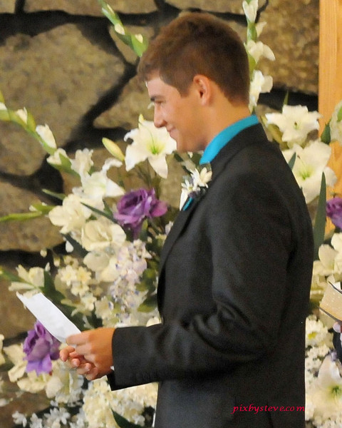 ChDa Wedding 163.JPG