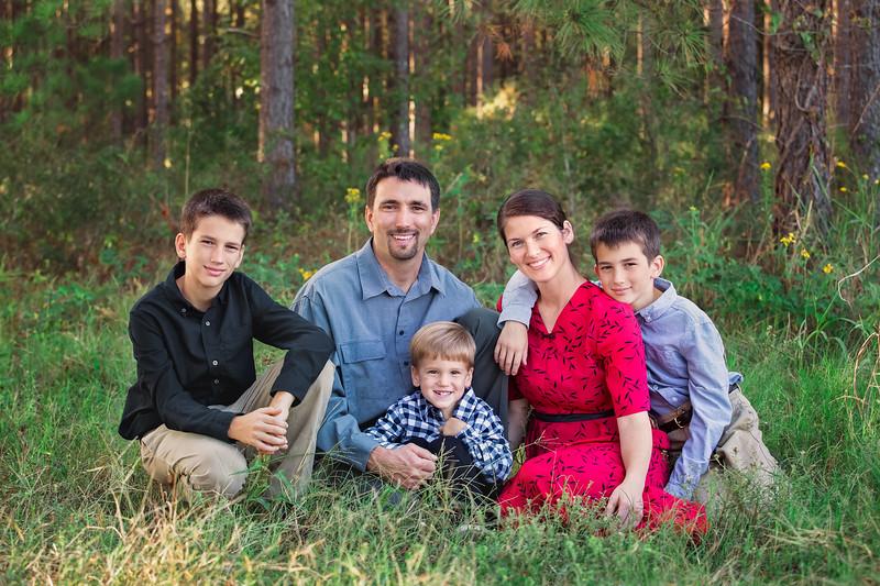 Martin Family (3 of 28).jpg