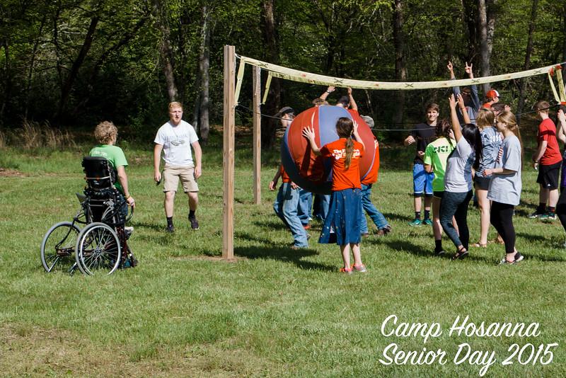 2015-Camp-Hosanna-Sr-Day-411.jpg