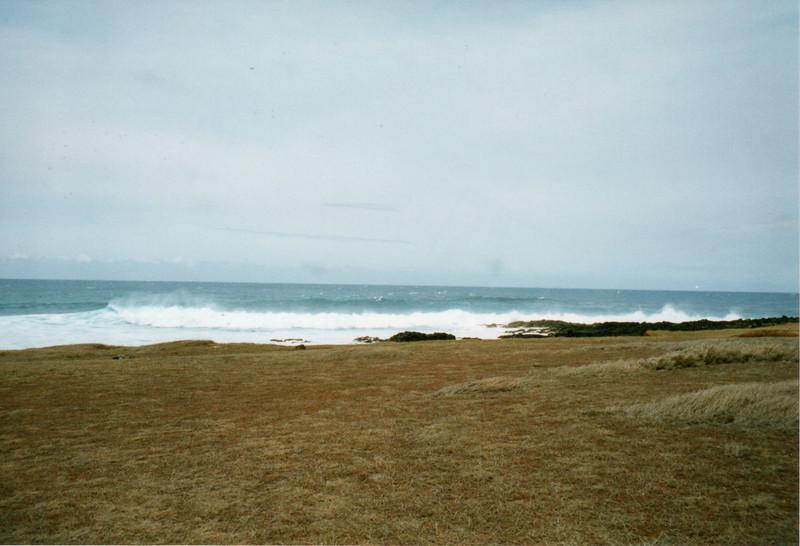 199805-hawaii-05090.jpg