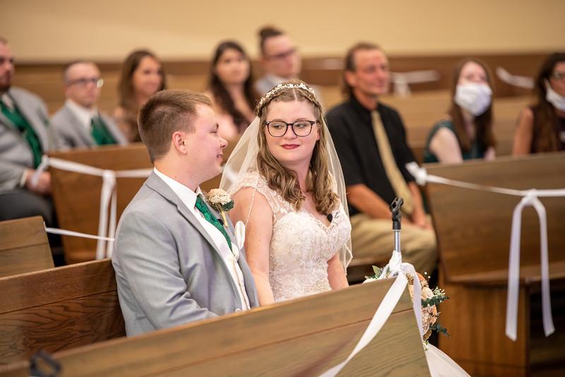 Marfin Wedding-85.jpg