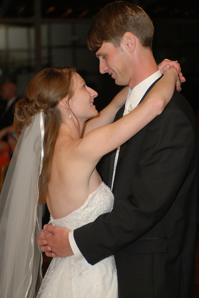 BeVier Wedding 610.jpg