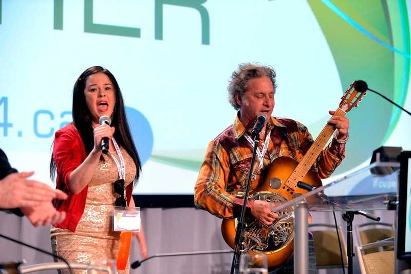 Cupe conv Wed 14.jpg