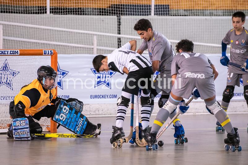 19-11-01-2Porto-Dominicos12.jpg
