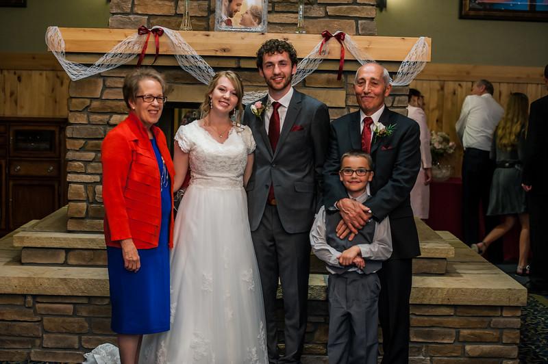 Corinne Howlett Wedding Photo-640.jpg