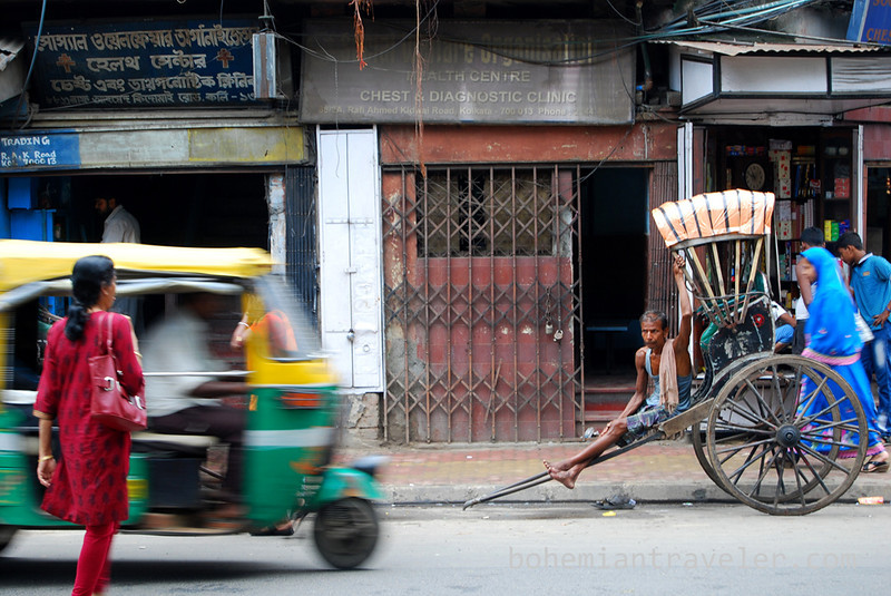 Calcutta Street scene.jpg