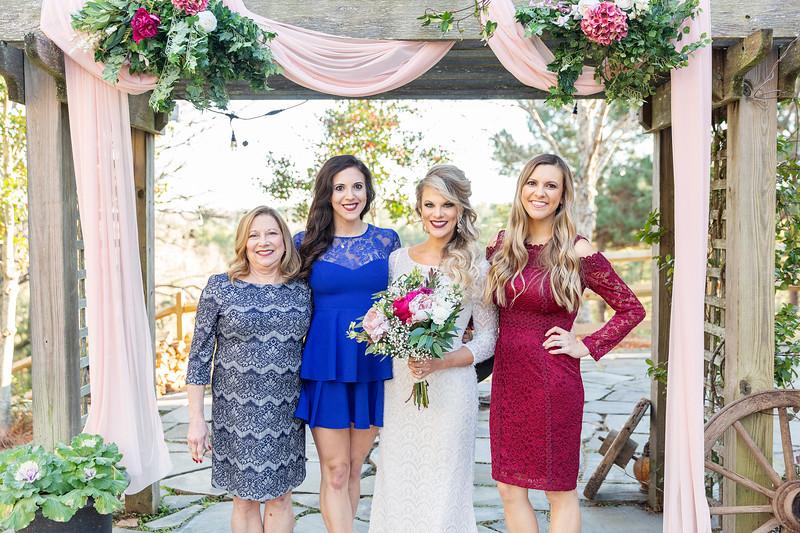 Macheski Fuller Wedding44.jpg
