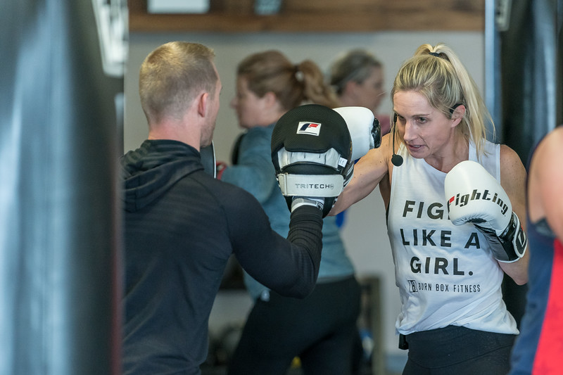 Burn Box Fight Like a Girl (131 of 177).jpg