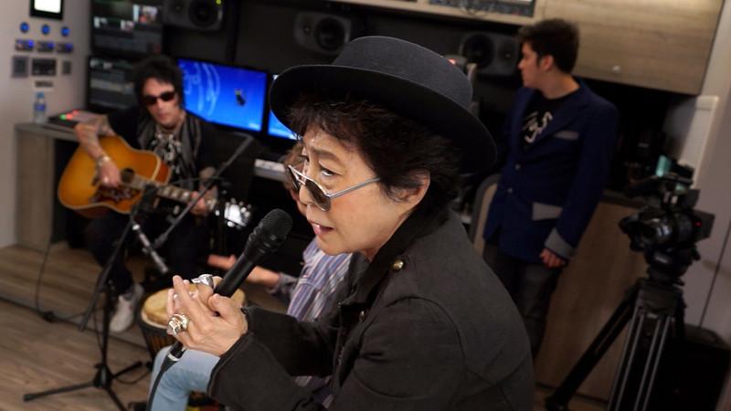 Yoko 5.jpg