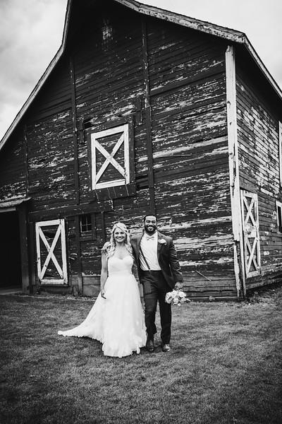 Dunston Wedding 7-6-19-430.jpg