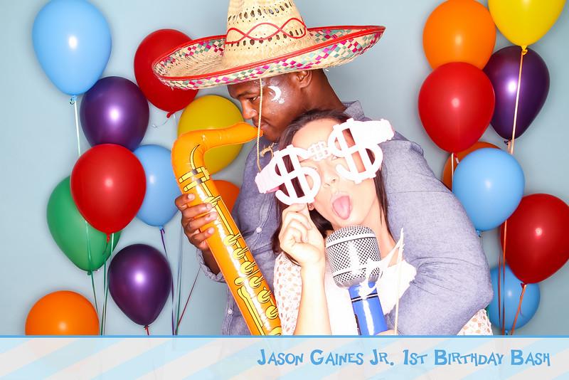 Jason's 1st Birthday-104.jpg