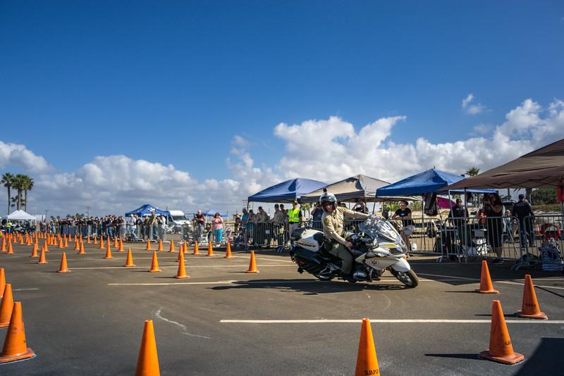Rider 40-27.jpg