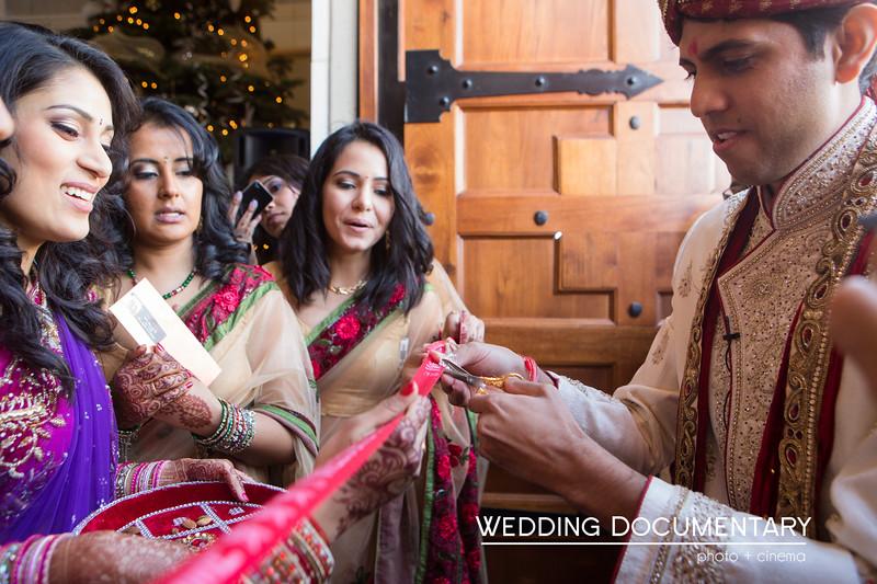 Deepika_Chirag_Wedding-874.jpg