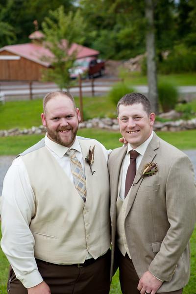 Lindsey & Jason-1600.jpg