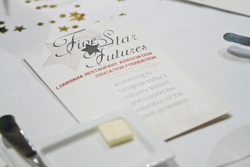Five Star Futures Gala 2012_0147.jpg