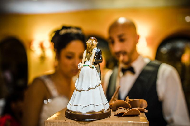 Natalia y Pablo Fotografia de boda Barcelona-1054.jpg