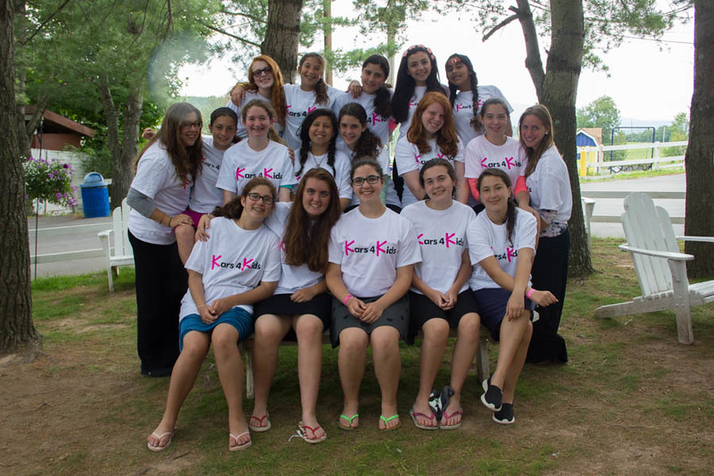 kars4kids_thezone_camp_GirlDivsion_Bunk&campers (36).jpg