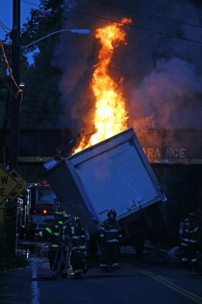westwood truck fire4.jpg