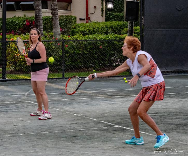 2019 Kids in Distress Tennis (80 of 130).jpg