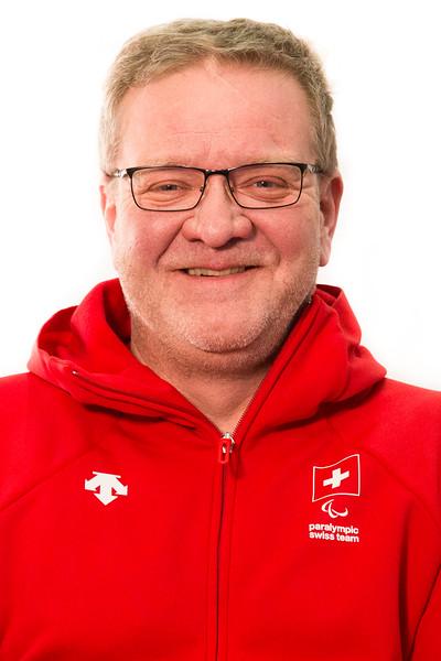 Paralympic_Kleiderabgabe2018-81.jpg