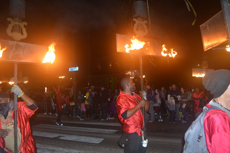 081 Flambeaux.jpeg