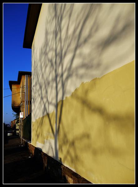 2010-03 Firenze H013.jpg