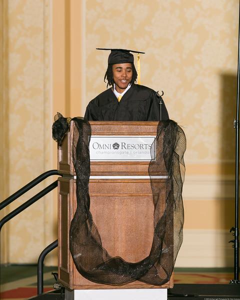 Graduation-53.jpg