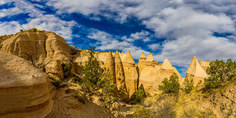 tent rocks pano 6 (from 16mpx).jpg