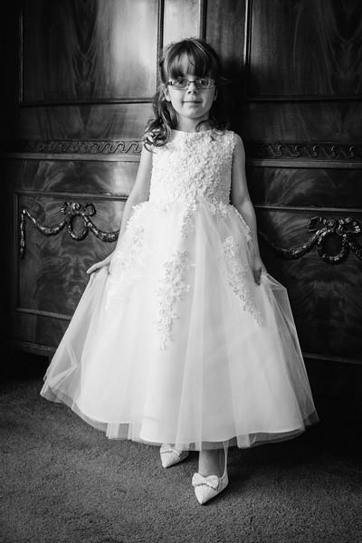 Campbell Wedding-68.jpg