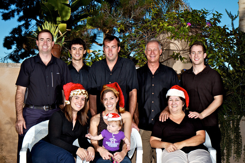 2012_10_28_Feller_Christmas_Card 28.jpg